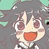 KirbyRobloxPlayz's avatar