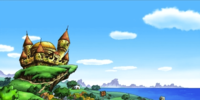 Kirbys-Fan-Club's avatar