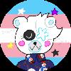 Kirbys-World's avatar