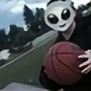 KirbysKid's avatar