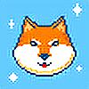Kirbysmith's avatar