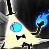 KirbySonic87's avatar