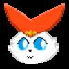 KirbysPaintbrush's avatar