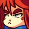KirbySS44's avatar
