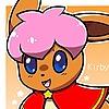 KirbyStar58's avatar