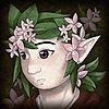 KirbyTardos's avatar