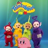 KirbyTeletubbiesFan1's avatar
