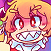 KirbyTheBluestBlue's avatar