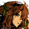 kirbythelast's avatar