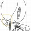 Kirbythewerehog's avatar