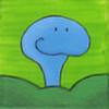 KirbyToad's avatar
