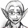 kirbywarrior1's avatar