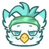 kirbywarriors's avatar
