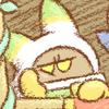 KirbyWindWaker's avatar