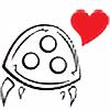 KirbywithaMasamune's avatar