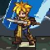 Kirbywithnicehair's avatar