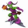 kirbyyeahITA64's avatar