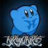 kirbyykirbs's avatar