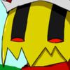 kirbyzueiro234's avatar