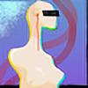 kirbzii's avatar