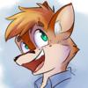 Kircai's avatar