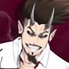 Kircell-Art's avatar
