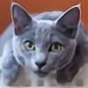 Kirda9113's avatar