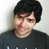 Kirdein's avatar
