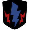 kire5613's avatar