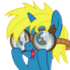 Kired25's avatar