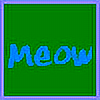 KireeKasonjii88's avatar