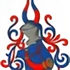 kirefla's avatar