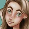 Kirei-Kaze's avatar