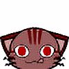 kirei69's avatar