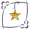 kireijaganshi's avatar