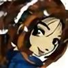 KireikoAmi's avatar