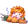 Kireina-Blossom's avatar