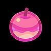 kireinian-maniac's avatar
