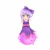 Kireiyume7's avatar