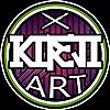 kireji00's avatar