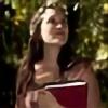 Kiremoonchild's avatar