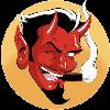 kirgen71's avatar