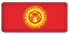 Kirgizstan's avatar