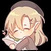 Kiri-ii's avatar