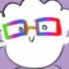 Kiri-Nasar's avatar