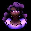 Kiri-no-Yume's avatar