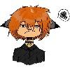 Kiri-Ookami's avatar