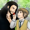 Kiri-Yami's avatar