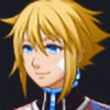 Kiri-Yuri's avatar