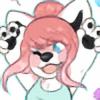 kiri235's avatar